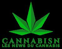 CannabisN